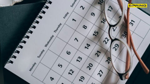 เช็กวันหยุดเดือนกันยายน 2564 มีวันหยุดราชการกรณีพิเศษ