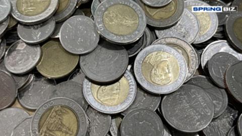 รัฐเร่งมาตรการการเงิน ช่วย SMEs ผู้มีรายได้น้อย จากผลกระทบโควิด-19