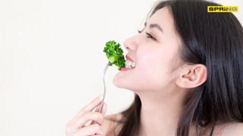 อาหารเพื่อสุขภาพ บำรุงกระดูก ดูแลสุขภาพ หาง่ายใกล้ตัว