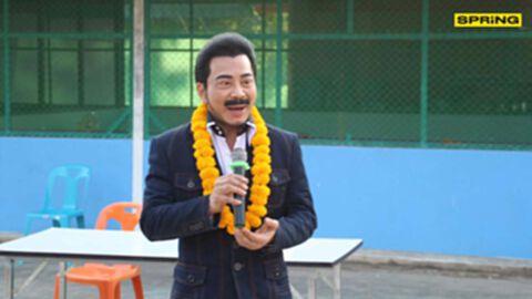 พรรคเพื่อไทย เอาจริง ขับ 2 ส.ส.งูเห่า ศรัณย์วุฒิ - พรพิมล พ้นพรรค